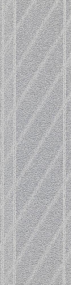DT6401