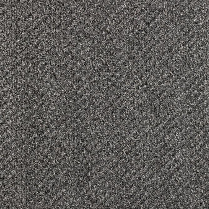 DT6651