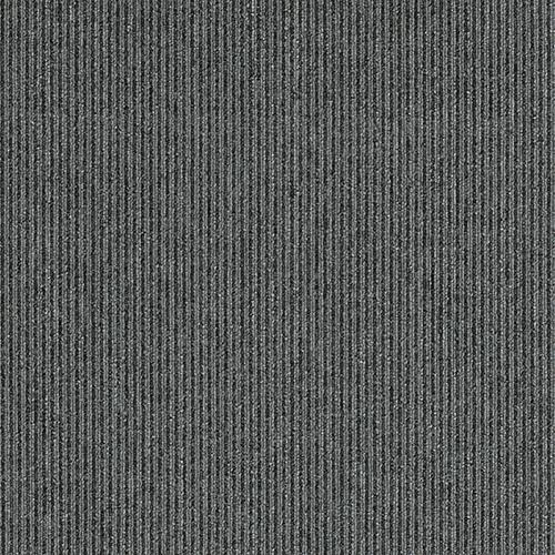NT394L