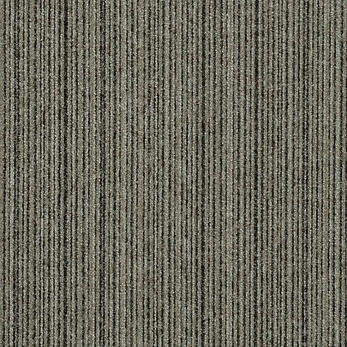 NT-781P