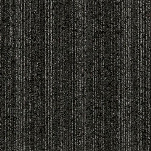NT-786P