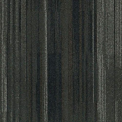 NT-853H