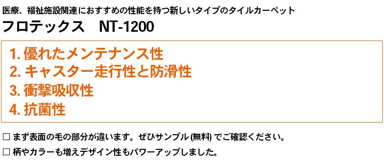 NT1200