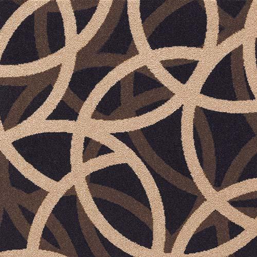 GC2074 柄パターン1