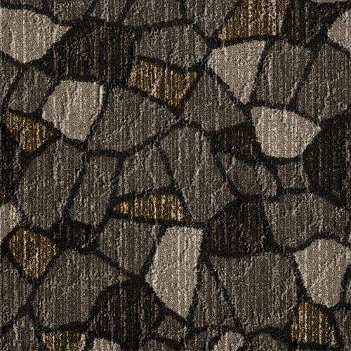 GC5001 柄パターン3