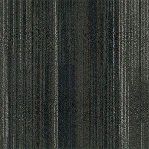 NT-7503