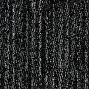NT-7605