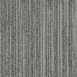 NT-7801
