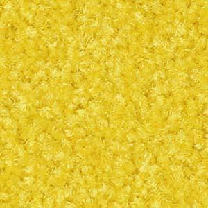 KIT51 レモン