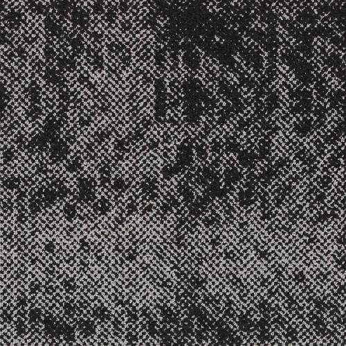 MEN3103