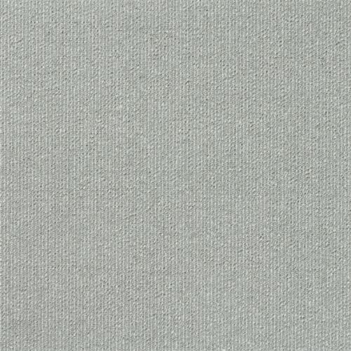 449-4301
