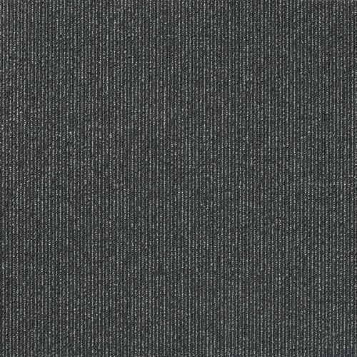 449-4303