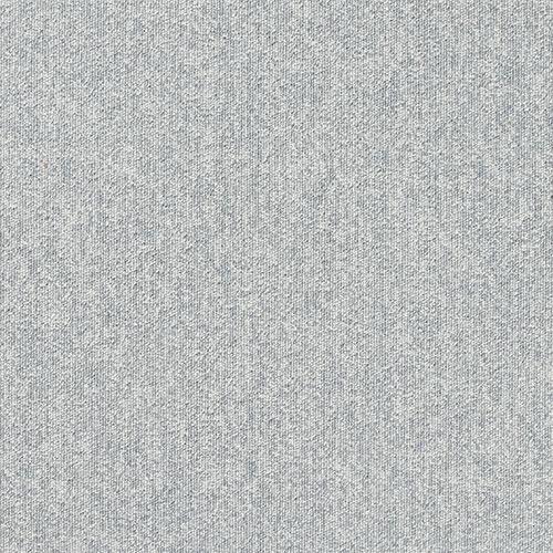449-4355