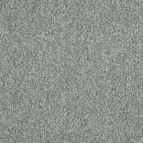 4500-6007