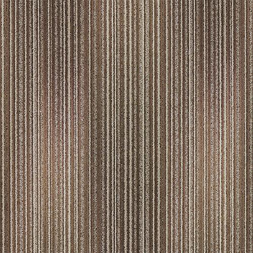 4620-5901