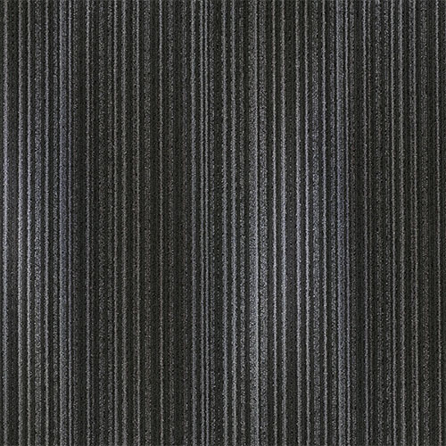 4620-5903