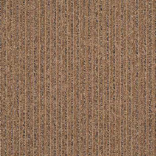 4600-5704