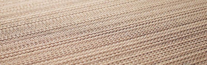 textile7000