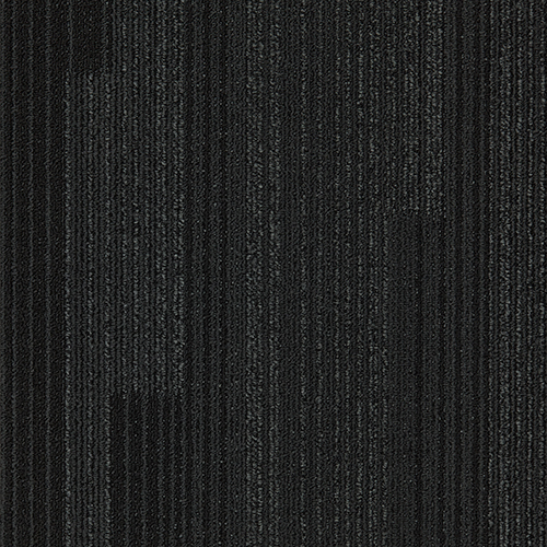 GA1153W