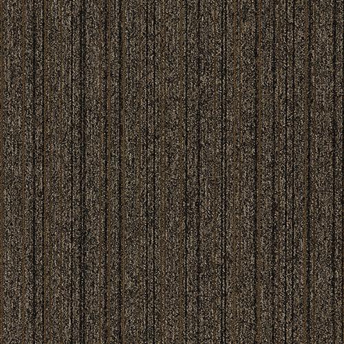 GA1406W