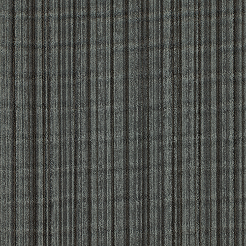 GA1704W