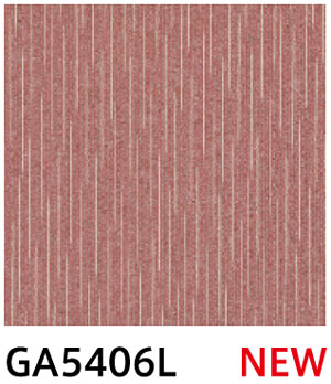GA5406L