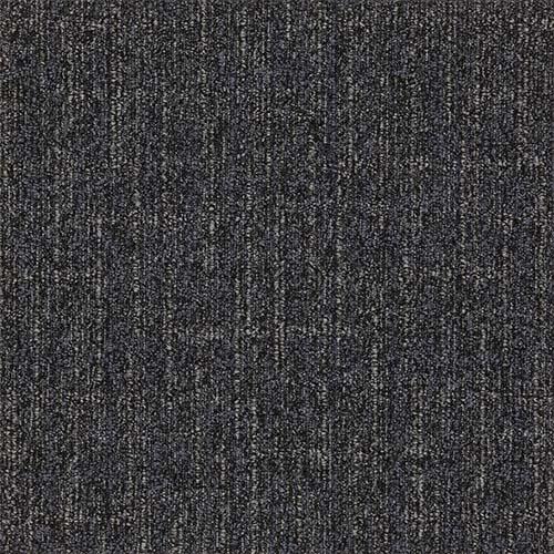 GA3688