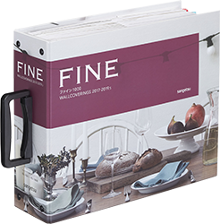 FINE[2017-2019]