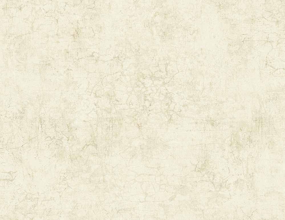 輸入壁紙 Nina Hancock 【WNH20205】