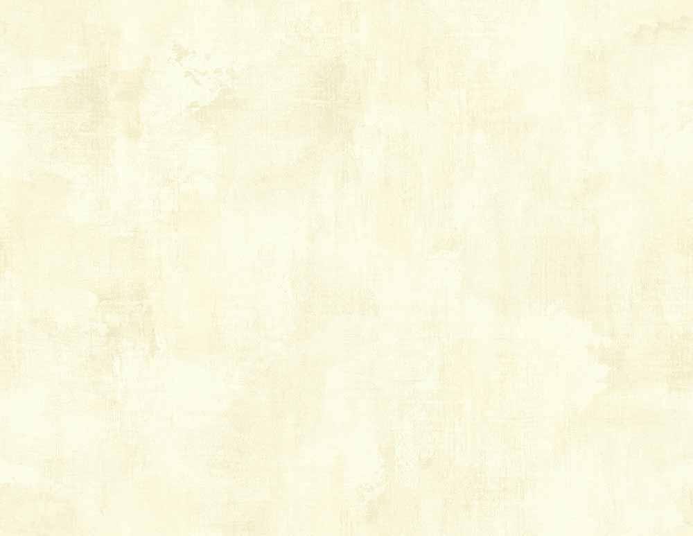 輸入壁紙 Nina Hancock 【WNH20704】