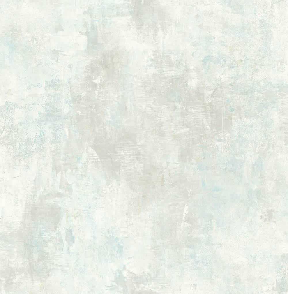 輸入壁紙 Nina Hancock 【WNH42302】