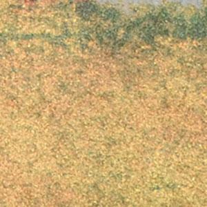 SGA181