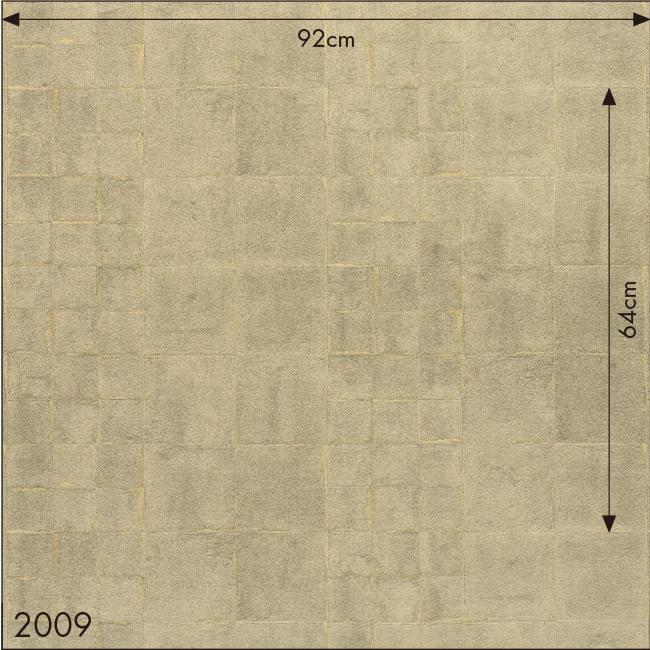 SW2009