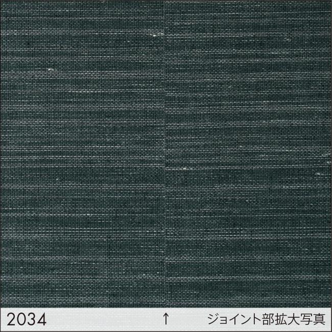 SW2034