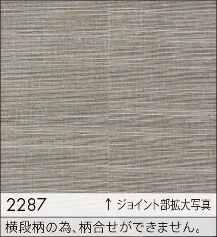 SW2287
