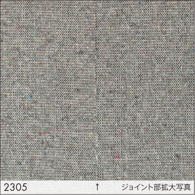 SW2305