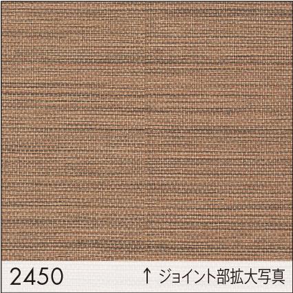SW2450