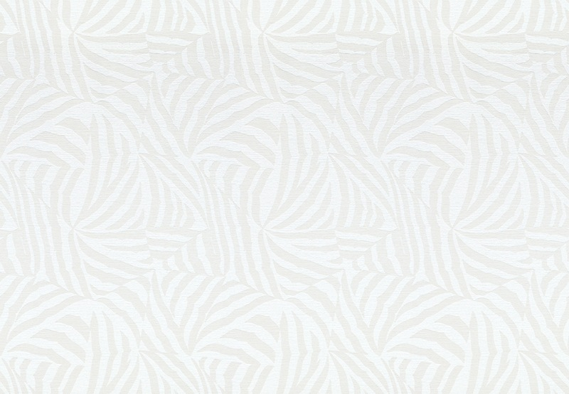 WVP2070