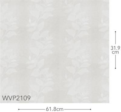 WVP2109