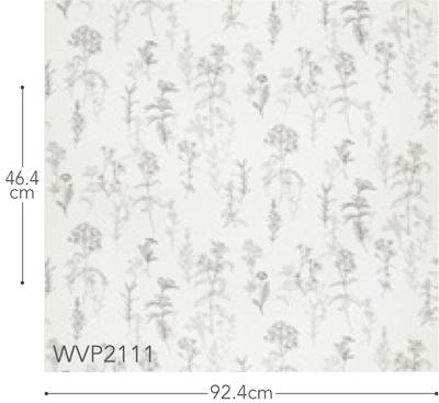 WVP2111