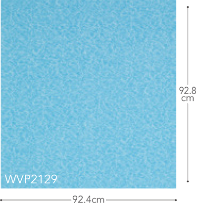 WVP2129