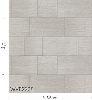 WVP2208