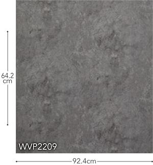 WVP2209