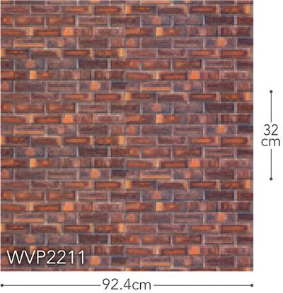 WVP2211