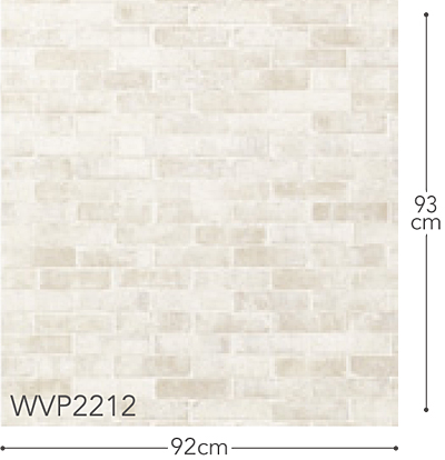 WVP2212
